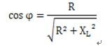 功率因数 计算公式.jpg