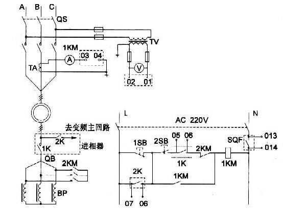 进相器在高压电机上的应用5.png