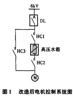 水电阻软启动在风机上的应用.png