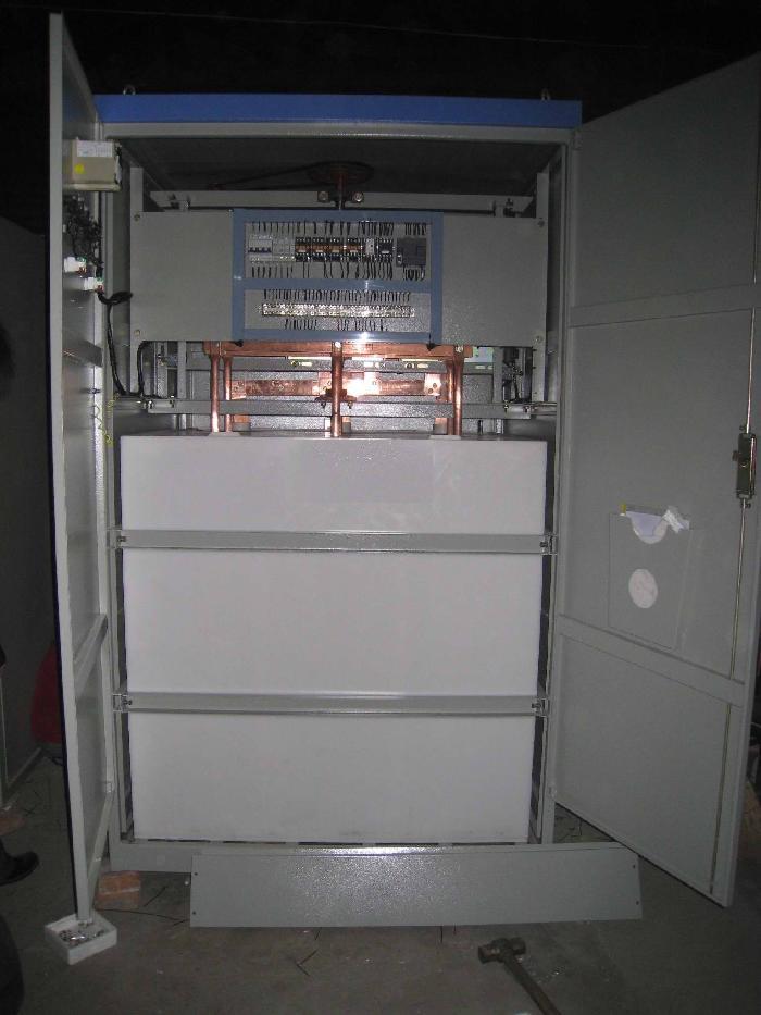 绕线式水电阻柜.jpg