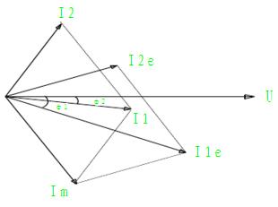 进相器原理介绍2.png