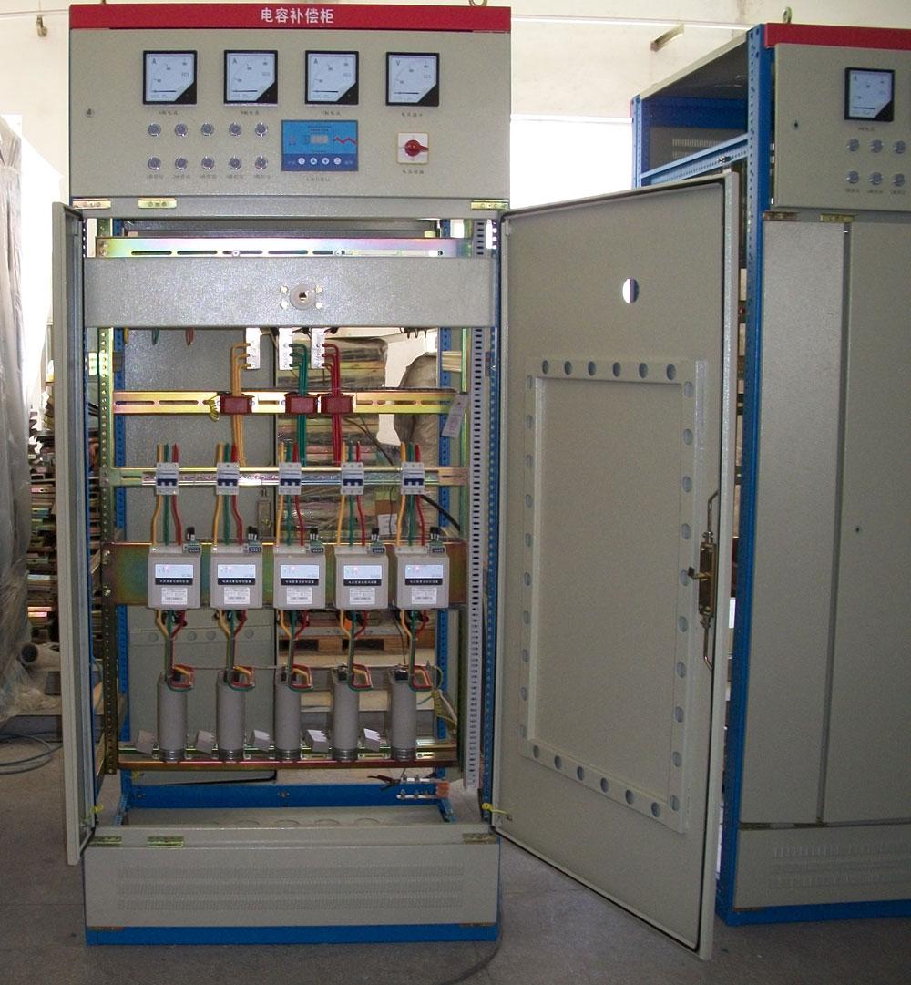 电容柜1.jpg