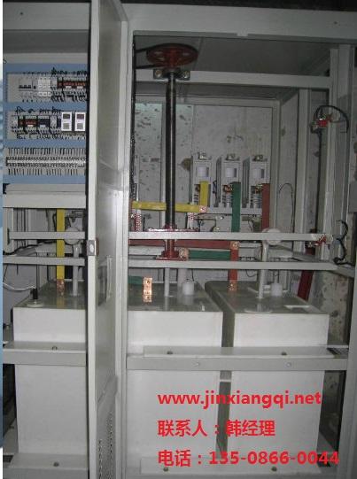 水电阻图片 水阻柜图片1.jpg