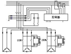 机电一体开关无功补偿装置接线图.jpg