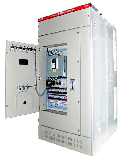 高压交流电动机固态软起动装置.jpg