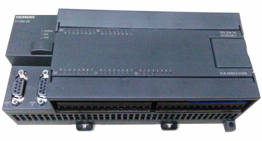 西门子PLC S7-200.jpg