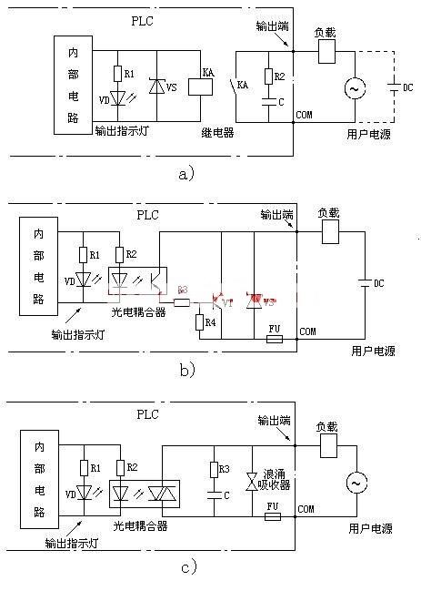 PLC硬件组成4.jpg