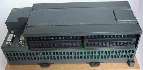西门子PLC S7-200 图片.jpg