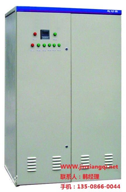 水电阻图片 水阻柜图片.jpg