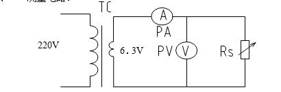 水电阻测量电路.png