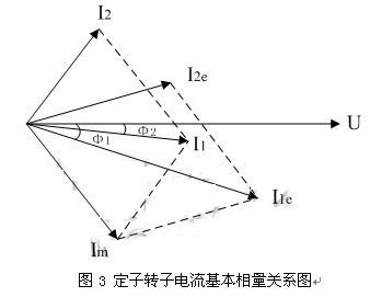 变负载进相器原理图2.jpg