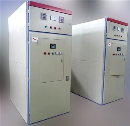 10KV高压电机软起动器.jpg