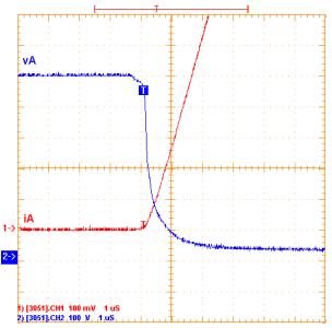 KA高频晶闸管