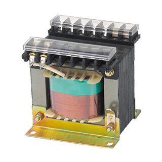 JBK3变压器 机床控制